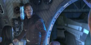 The Avengers: Infinity War Scene That The Russos Wished They Didn't Have To Cut