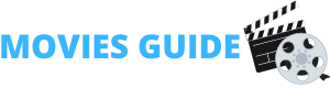 Movies Guide 123